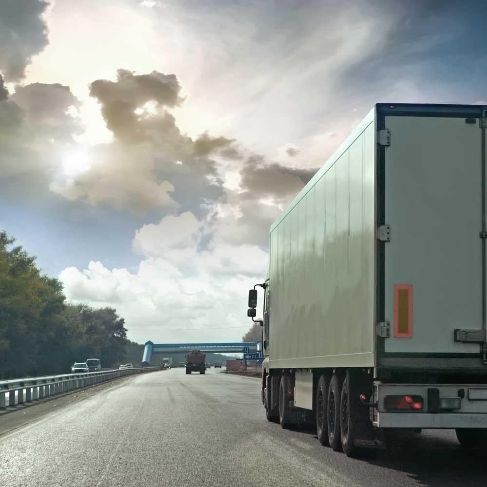 revisor-handel-service-logistik