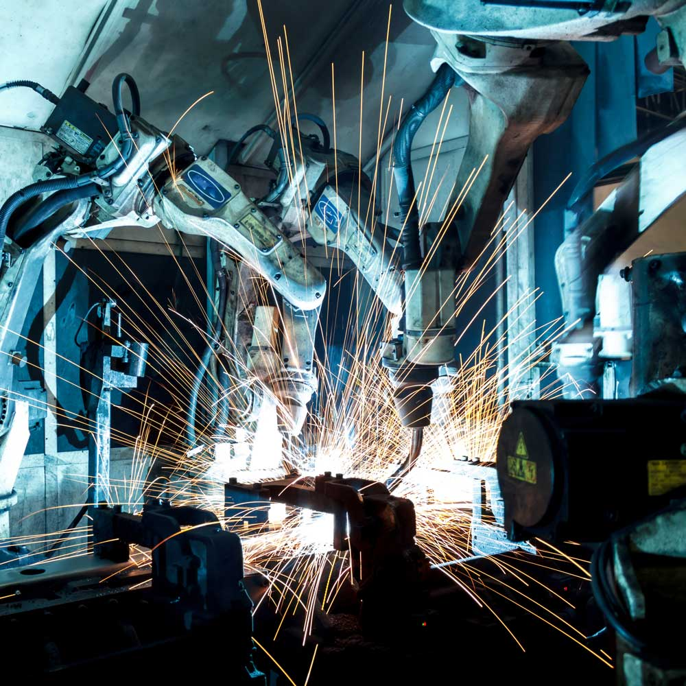 revisor-industri-haandvaerk-investringer