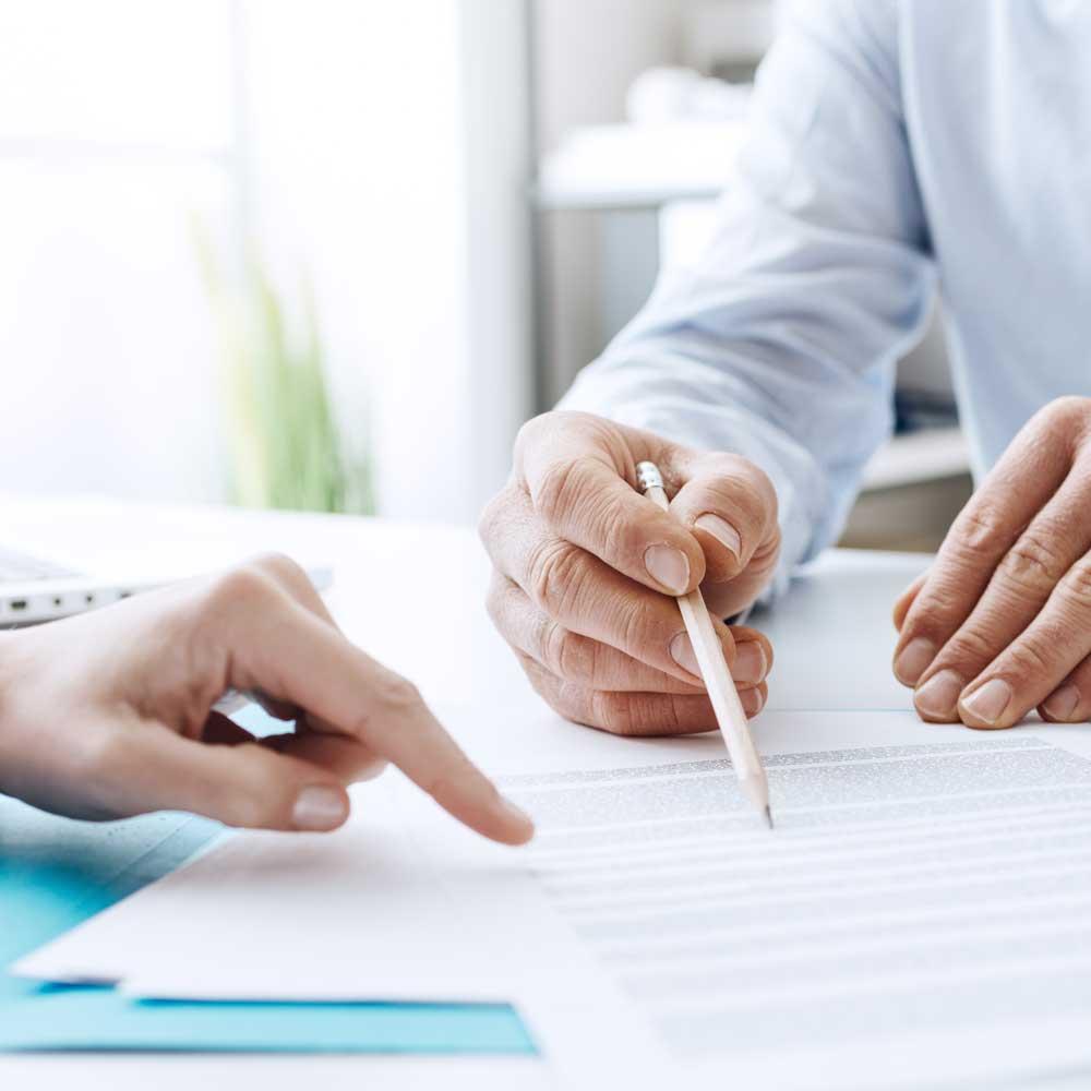 revisor-udlejning-kontrakt
